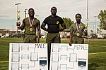 Desert Roadrunners, Competition Recognizes MCAS Yuma's Fastest 160218-M-VR252-016.jpg