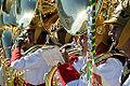 Desfile de 7 de Setembro (15192526705).jpg