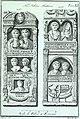 Desiderii Spreti historici Ravennatis De amplitudine, eversione, et restauratione urbis Ravennae libri tres (1793) (14595610240).jpg