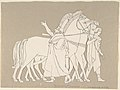 Design for large fireplace white tiles produced in Wedgwood's factory MET DP804212.jpg