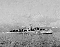 Destroyer Furor, ca.1896.jpg