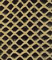 Detail 144 meshes.jpg