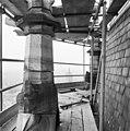 Details van de toren - Delft - 20049934 - RCE.jpg