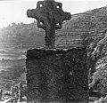 Detall de la creu de terme de Castellbò (cropped).jpeg