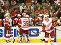 Detroit Red Wings bench.jpg