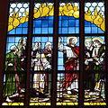 Dettelbach St. Augustinus 60205.JPG