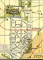 Deutsch-Wilmersdorf und das werdende Friedenau der Bauvereine 1877.jpg