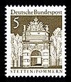 Deutsche Bundespost - Deutsche Bauwerke - 5 Pfennig.jpg
