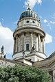 Deutscher Dom (Berlin-Mitte).Blick von Nordwest.09065016.ajb.jpg