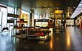 Deutsches Bergbau-Museum – DSC07710.jpg