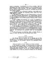 Deutsches Reichsgesetzblatt 1909 003 0116.png