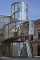 Deutsches historisches Museum (9025818927).jpg