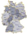 Deutschland - 2.png