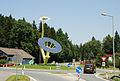 Deutschlandsberg Kreisverkehr Leibenfeld.jpg