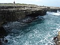 Devils Bridge - Antigua.jpg
