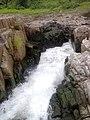 Devzari Water Flow, Dahod, Gujarat(3).jpg