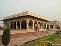 Dewan-e-Khas.jpg
