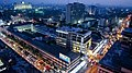 Dhaka lights.jpg