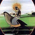 Dhumavati.JPG