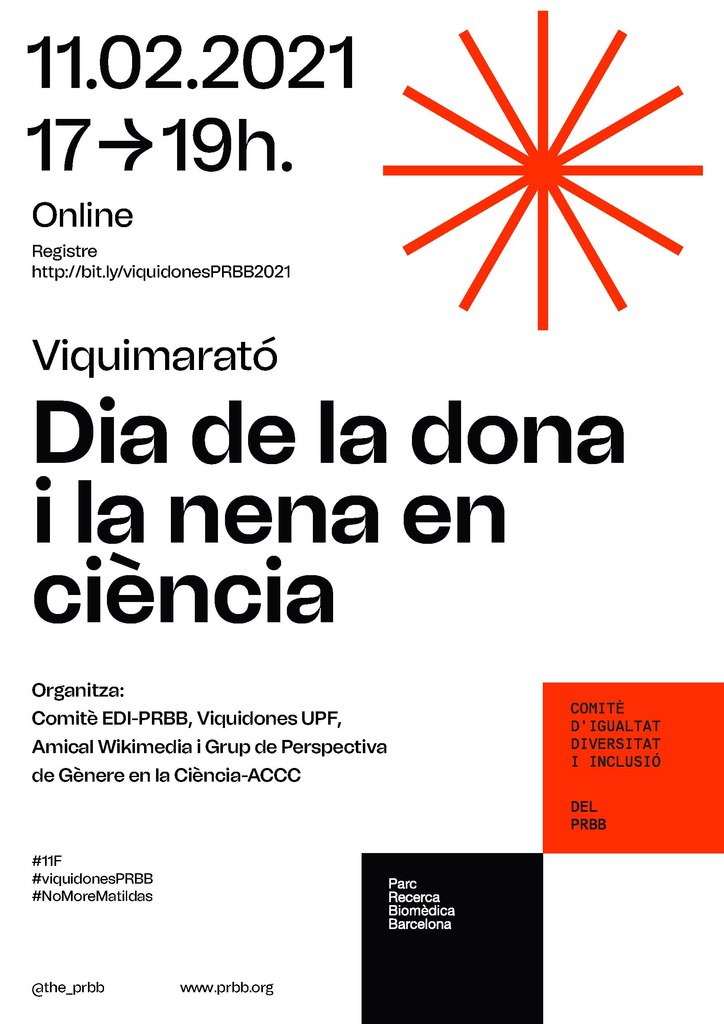 """Resultat d'imatges per a """"viquimarato 11f"""""""