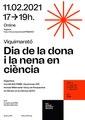 Dia Internacional de les Dones i les Nenes en la Ciència 2021.pdf