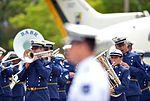 Dia do Aviador e da Força Aérea DSC 2528 (30357839722).jpg