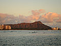 Diamond Head Shot (28).jpg