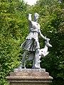 Diana-Statue Hermsdorf Lohsa 3.JPG