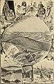 Diccionario enciclopedico hispano-americano de literatura, siencias y artes. Edicion profusamente ilustrada con miles de pequeños grabados intercalados en el texto y tirados aparte, que reproducen las (14762988632).jpg