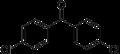 Dichlorobenzophenone.png