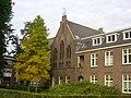 Didam-kerkstraat-09260007.jpg
