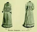 Die Frau als Hausärztin (1911) 123 124 Praktisches Straßenkleid.png