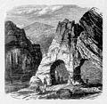 Die Gartenlaube (1853) b 501.jpg