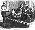 Die Gartenlaube (1857) b 581.jpg