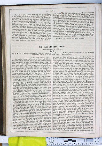 File:Die Gartenlaube (1862) 190.jpg