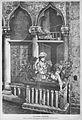Die Gartenlaube (1873) b 289.jpg
