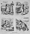 Die Gartenlaube (1875) b 137.jpg