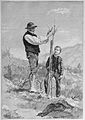 Die Gartenlaube (1886) b 289.jpg