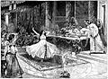 Die Gartenlaube (1898) b 0120.jpg