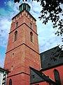 Die Stadtkirche Darmstadt ist die evangelische Hauptkirche Darmstadts - panoramio.jpg