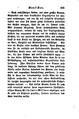 Die deutschen Schriftstellerinnen (Schindel) III 105.png