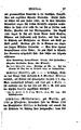 Die deutschen Schriftstellerinnen (Schindel) II 027.png