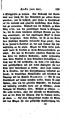Die deutschen Schriftstellerinnen (Schindel) II 145.png