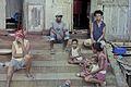 Diego Suarez, Madagascar (4549076744).jpg