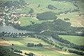 Diemelsee Sauerland-Ost 174.jpg