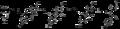 Diethylstilbestrol synthesis 3.png