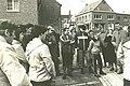 Dikkelvenne - begin jaren 1980.jpg