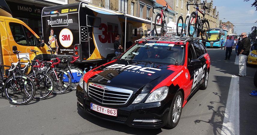 Diksmuide - Ronde van België, etappe 3, individuele tijdrit, 30 mei 2014 (A033).JPG