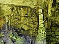 Diktäische Grotte 15.jpg