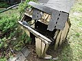 Dilapidated doghouse.jpg